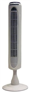 Soleus  FC1-42R-03 Tower Fan with Remote