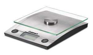 Cuisinart KML-10 PerfectWeight Kitchen Scale