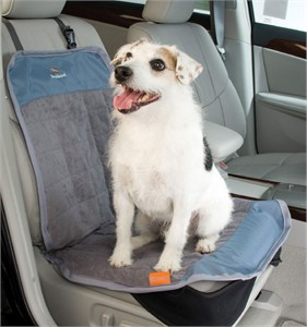 DogAbout 70-025-012201-00 Bucket Seat Protector
