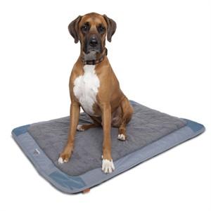 Dog About Pet Travel Mat