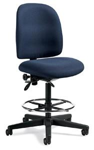 Global 3278 Granada Drafting Chair