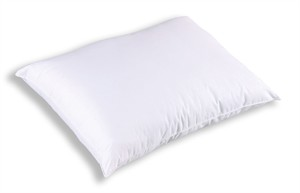 Dr. Lisa Ambient Comfort Pillow