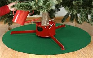 "Drymate CTS48 48"" Christmas Tree Stand Mat"