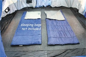 Drymate TCMC88100 Tent Carpet