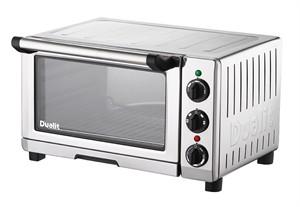 Dualit 89220 Professional Mini Oven