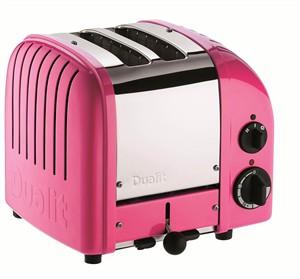 Dualit NewGen Classic 2 Slice Toaster
