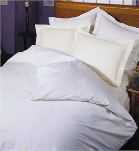 """EuroDot All Cotton Pillow Sham  20""""x26"""""""