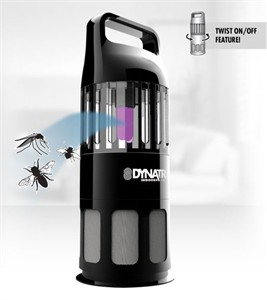 Dynatrap DT300IN Insect Trap Indoors