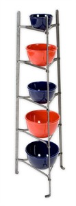 Enclume CWS5 Cookware Stand