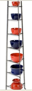 Enclume CWS7 Cookware Stand