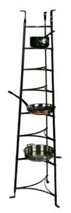 Enclume CWS8 Cookware Stand