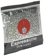 Espressione Arabica ESE Coffee Pods