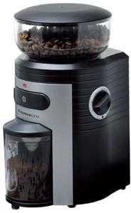 Espressione 5198 Professional Conical Burr Coffee Grinder