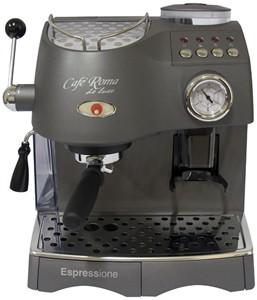 Espressione 1329 Cafe Roma Deluxe Espresso Machine
