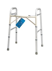 Extra Wide Bariatric Walker