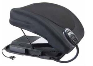 Uplift PS3000 Premium Power Lifting Seat