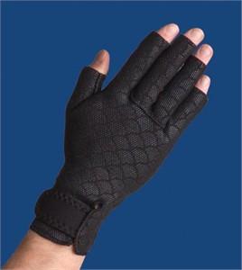 Swede-O 8199A Thermoskin Arthritis Gloves