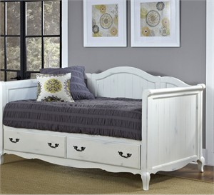French Countryside Day Bed