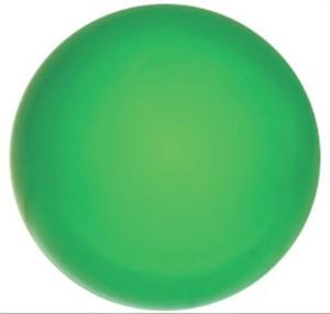 Gazing Ball