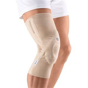 Bauerfiend GenuTrain P3 Knee Support