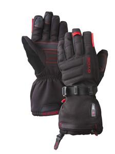 Gerbing GLCHFLCA Heated Camouflage Glove