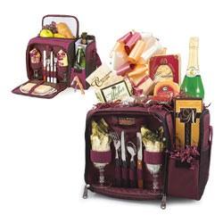 Malibu Gourmet Gift Pack