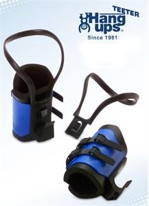 Hang Ups B1-1001 EZ Up Gravity Boots