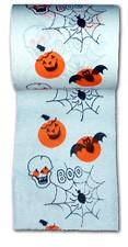 Halloween Toilet Paper