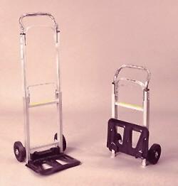 Handee Truck Folding Hand Cart