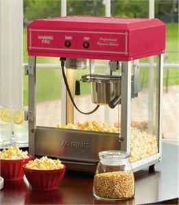 Waring Pro WPM40 Kettle Popcorn Maker