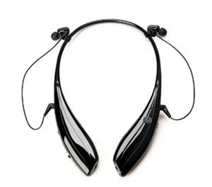 DirecTalk Hands Free Listener