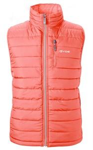 Gerbing coreheat7 Soft Shell Heated Vest