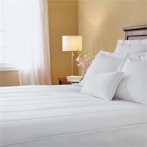 Regency Heated Pillowtop Mattress Topper