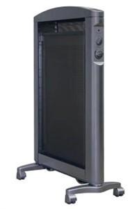 Soleus HM1-10-32  Micathermic Flat Panel Heater