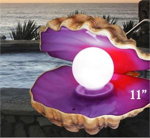 Homebrite 30869 Solar Pearl Light
