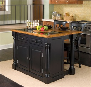 bargain outlet kitchen island drop leaf island with wheels home decoration 4315