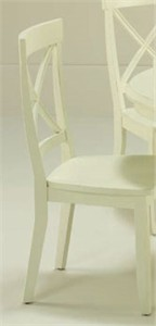 Homestyles 5177-80 Side Chairs