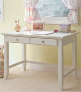 Homestyles 5530-16 Naples Student Desk