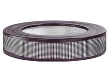 Honeywell HRF-D1 filter