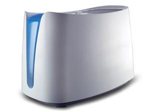 Honeywell HCM-350 UV Germ-Free Humidifier