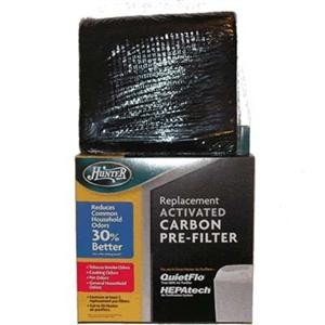 Hunter 30901 Replacement Pre Filter