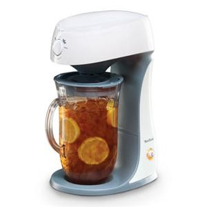 West Bend 68303 Iced Tea Maker