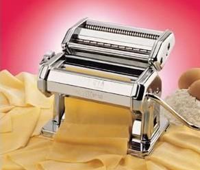 Imperia 150 Home Pasta Machine