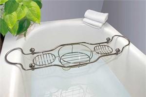 Imperial Bathtub Caddy