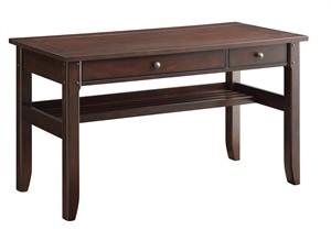 Inspired by Bassett Hainsworth Writing Desk Home Office Desk