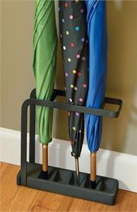Slimline Umbrella Stand