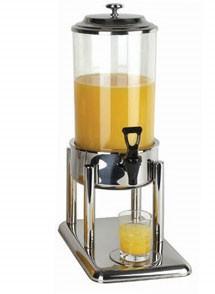 Restaurant Style  Juice Dispenser