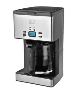 Kalorik CM38933 Drip Coffeemaker