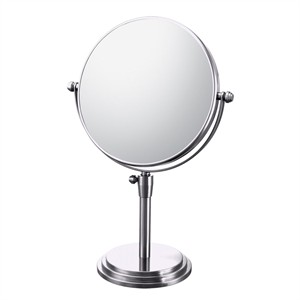 Kimball & Young 817 Adjustable Magnification Mirror