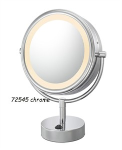 Kimball Young 725 NeoModern LED Lighted Vanity Mirror
